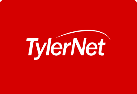 tylernet payment processing