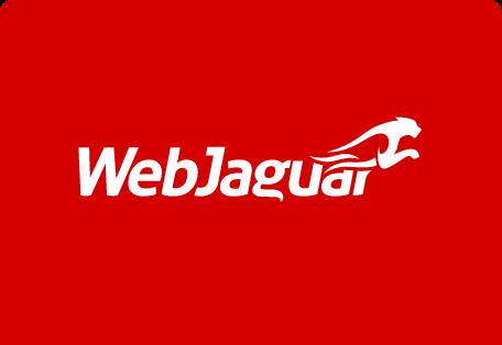 webjaguar payment processing