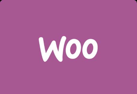 woocommerce payment gateway@2x