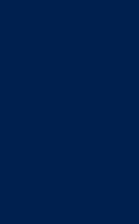 mini qb logo