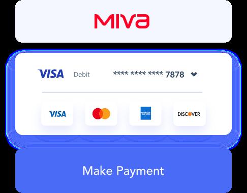 miva payments