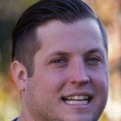 Adam Brennick