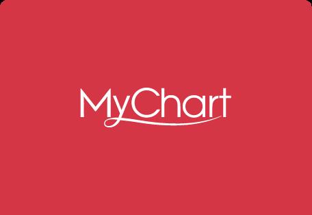 mychart payment integration