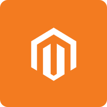 payment gateway for magento