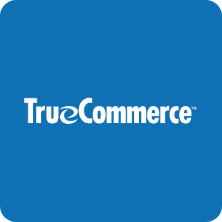 payment gateway for truecommerce