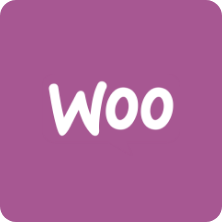 payment gateway for woocommerce