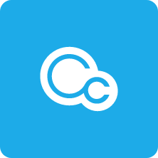 payment processing for cimcloud