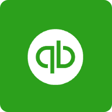 payment processing for quickbooks