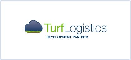 turf logistics partner