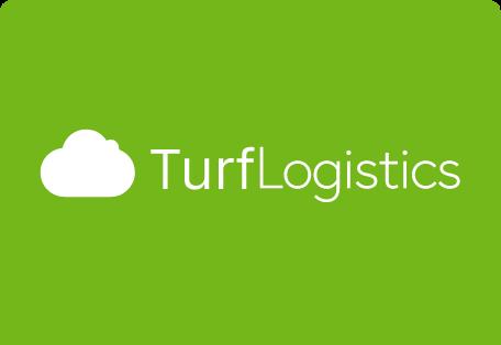 turf logistics payment integrations