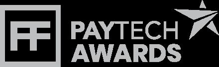 Paytech Awards